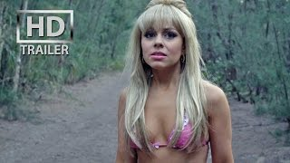 Jersey Shore Massacre | official Trailer US (2014)