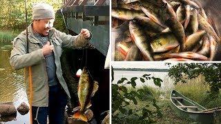 MANGISDA!!! ANG DAMI!!! LIBRE!!! Fishing!