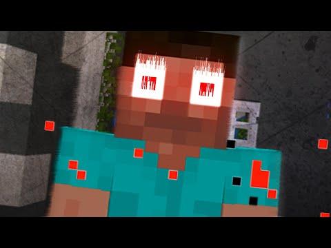 You will all suffer the same fate.. (Minecraft Creepypasta)