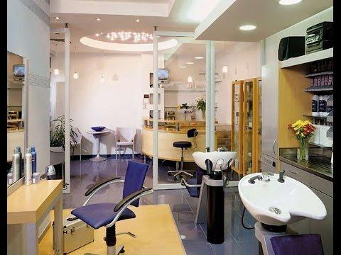 Лучшие салоны красоты и spa Самары, рейтинг салонов