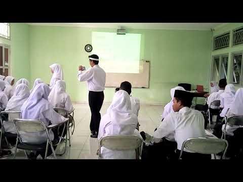 Oleh Nala Karima Micro Teaching Pendidikan Matematika UIN Walisongo Semarang
