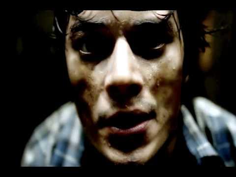 Boys Noize - Transmission [official video]