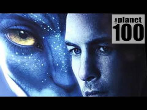 Planet 100: Top 5 Environmental Films