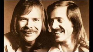 Englan Dan & John Ford Coley