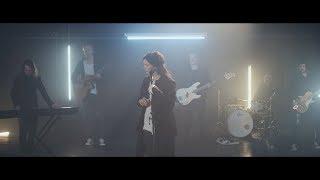 Anna K. - Až mě zachráníš (oficiální videoklip)