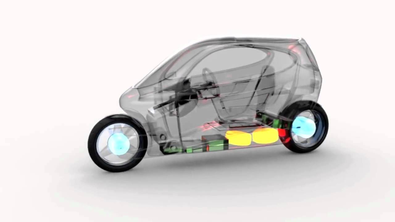 Jun 18, 2016. It's been nearly five years since lit motors unveiled its c-1 auto-balancing electric vehicle (aev), which was slated to go on sale in 2013.