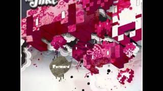 TM Juke feat. Kinny - Damn