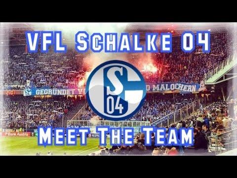 Vfl Schalke