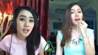 Single Terbaru -  Baby Shima Dan Cita Citata Bergoyang Dangdut