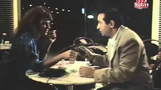 9 أفلام في مسيرة 40 عامًا.. هُنا عالم «المخرج الفيلسوف» داوود عبد السيد