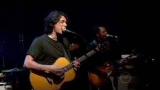 Baixar - John Mayer No Such Thing Live At The Chapel Grátis