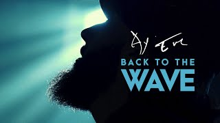 Play Back To The Wave