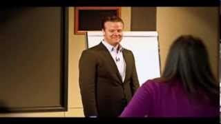 Jason Forrest- Sales Training and Development 1 Forrest Performance Group -