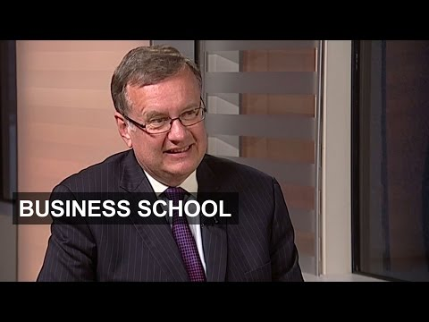 Politics on agenda in companies   FT Business School