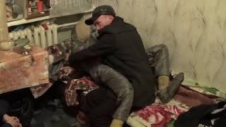Преступник показал, как насиловал девушку в Саратове