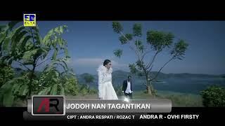 LAGU MINANG TERBARU - OVI FIRSTY FT ANDRA