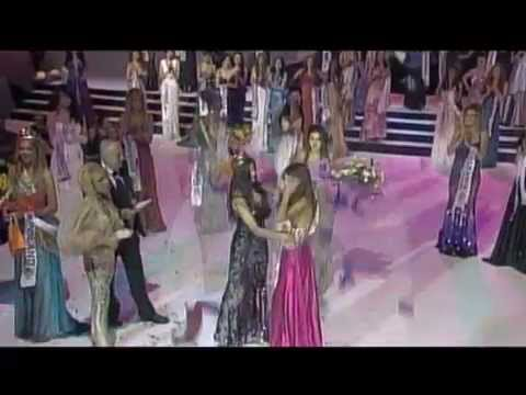 Miss Globe 2013 - Documentary 2