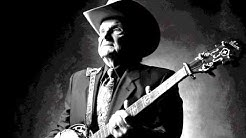 "Ralph Stanley - ""Man of Constant Sorrow"""