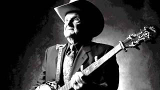 Watch Ralph Stanley Man Of Constant Sorrow video