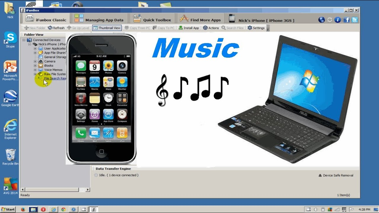 how to transfer music from iphone to mac how to transfer songs from iphone to computer using 21089