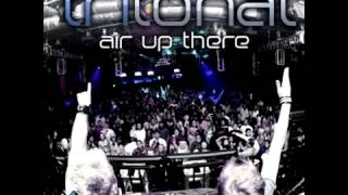Download Tritonal - Air up There 004 MP3 song and Music Video