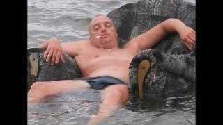 Самые пьяные фото)))