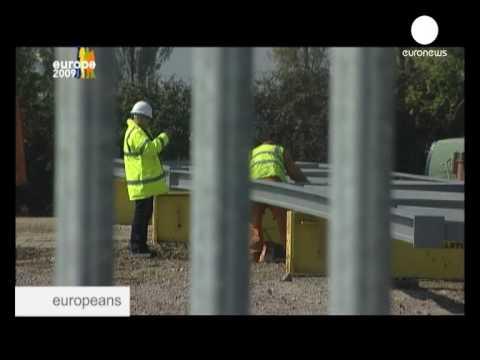 europeans - UK-EU pride and prejudice
