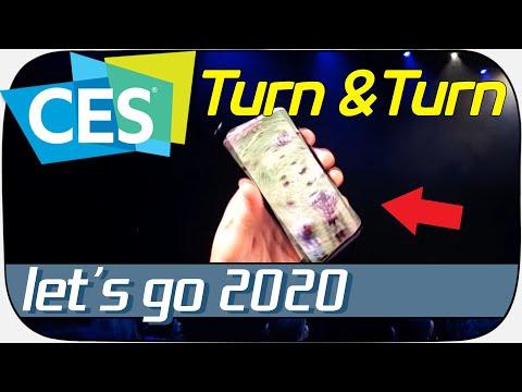 넷플릭스+틱톡=퀴비(Quibi)가 돈을 끌어모은 방식 [Let's go CES2020]