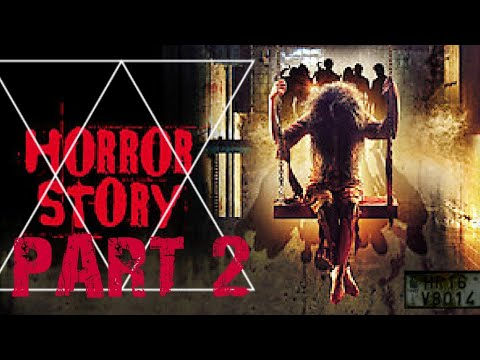 HORROR STORY PART 2   BY = RAHUL SHARMS   sharma film and crew
