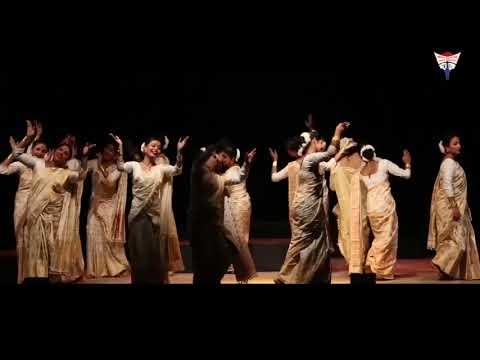 Kamala Kunwarir Sadhu, Part-1