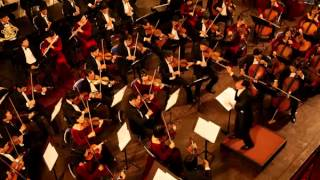 The Best Beethoven - Classical Music Piano Studying Concentration Playlist Mix- part 2