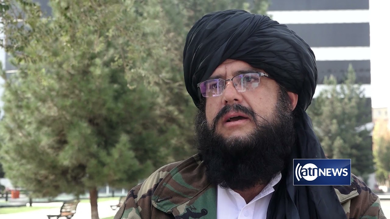 Download Kabul university lecturers call for dismissal of the university's new head