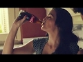 Coca Cola Super Bowl Commercial 2017 - Love Story