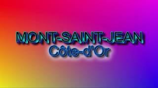 Mont-Saint-Jean (21)