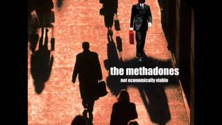 Watch Methadones Million Miles video