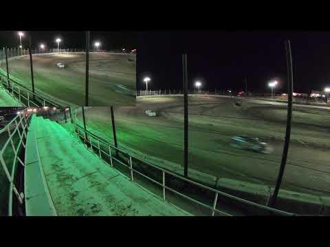 Rattlesnake Raceway 9/14/19 Mod Mini Main