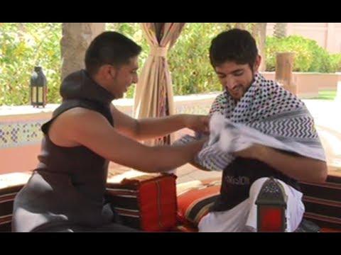 gaza diver غواص غزة  (Fazza)
