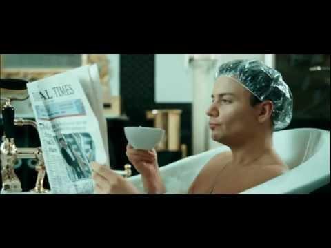 Мужчина с гарантией (2012) - трейлер 2