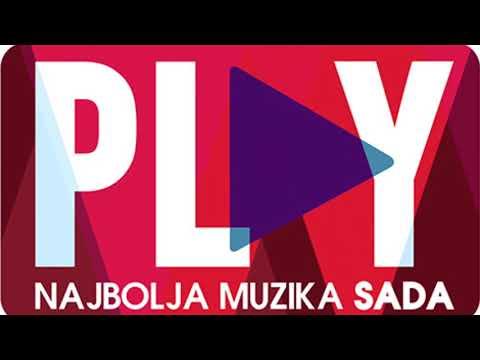 Generic PLAY RADIO Serbia - PLAY RADIO Serbia Jingles