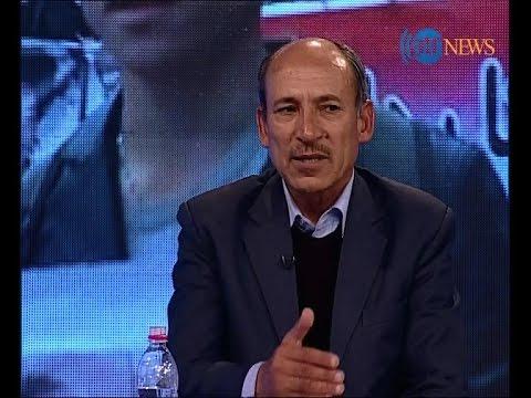 Negarish 11 November 2015