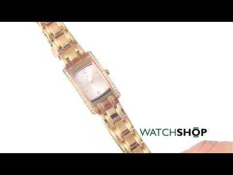 Radley Ladies' Watch (RY4200)
