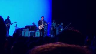 John Mayer - Helpless @ Kansas City 4/14/17 - The Search for Everything
