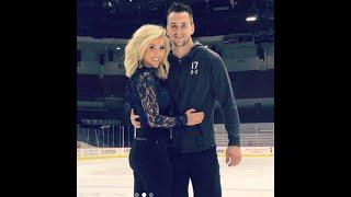 Savannah Chrisley Has a New Man! Meet Pro Hockey Star Nic Kerdiles