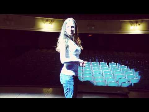 Клип Лиза Арзамасова - предвкушение