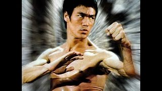 Урок хлесткий удар кулаком Боевое Кунг фу