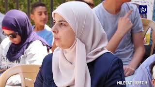 تسعة أسرى يخوضون إضراباً عن الطعام احتجاجاً على انتهاكات الاحتلال بحقهم - (29-8-2019)
