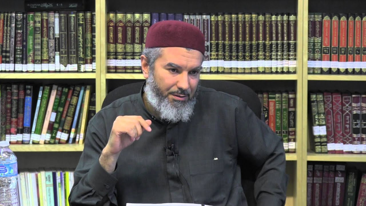 Sheikh hacene chebbani forex