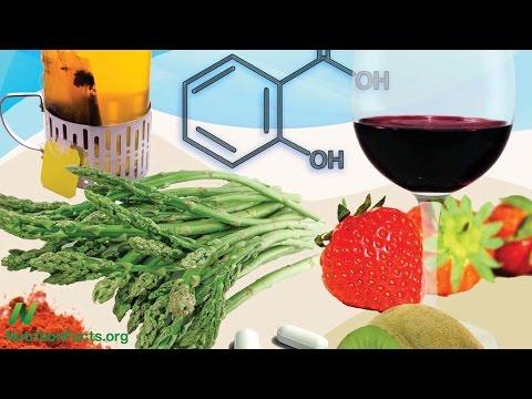 Plants With Aspirin Aspirations
