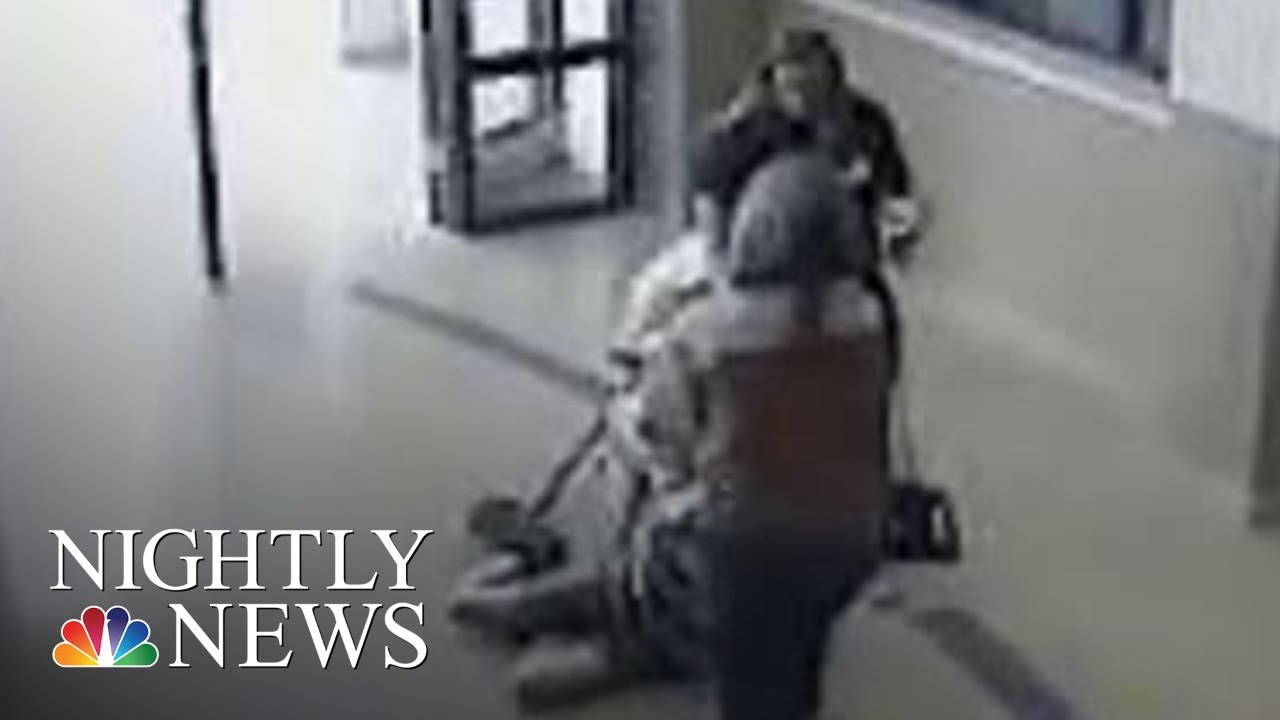video-11-year-old-with-autism-being-dragged-through-school-teacher-school-nurse-nbc-nightly-news