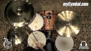 sabian 13 hhx evolution hi hat cymbals brilliant 759 1211g 11302xeb 1082115aa